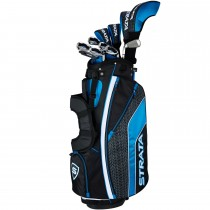 Callaway Strata Ultimate Men's Complete Set - Right Hand