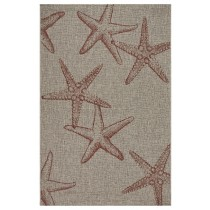 Captiva Sunset Cay Indoor/Outdoor Area Rug