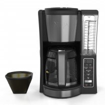 Ninja 12 Cup Coffee Brewer w/ Thermal Flavor Extraction