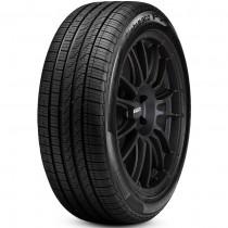 Pirelli Cinturato P7 All Season Plus 215/55R17 94V