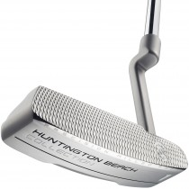 Cleveland Huntington Beach Collection #1 Putter - Right Hand/35 inch