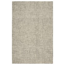 Criss Cross Flanders Weave Indoor Area Rug
