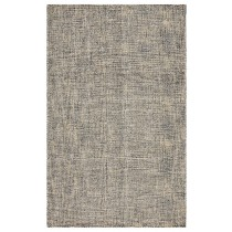 Criss Cross Nouveau Indoor Area Rug
