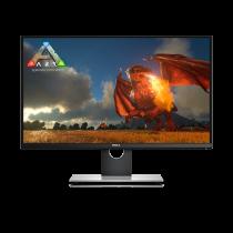 "Dell 27"" Gaming Monitor - S2716DG"