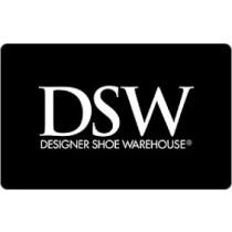 DSW eCertificate