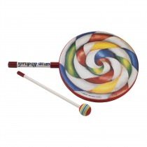 Remo Kids 10 Lollipop Drum