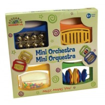 Hohner Kids Mini Orchestra