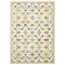 Gala Provincial Bliss Indoor Area Rug