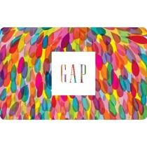 Gap eCertificate