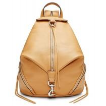 Rebecca Minkoff Julian Backpack Honey
