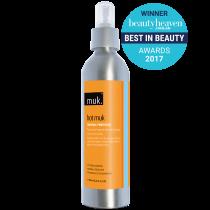 Muk Haircare HOT - Thermal Protector