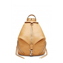 Rebecca Minkoff Julian Backpack Honey
