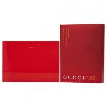 Gucci Rush By Gucci EDT Spray 2.5 Oz