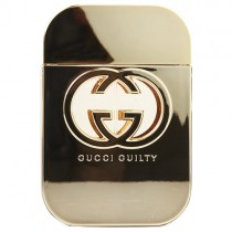 Gucci Guilty By Gucci EDT Spray 2.5 Oz