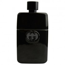 Gucci Guilty Intense By Gucci EDT Spray 3 Oz
