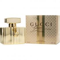 Gucci Premiere By Gucci Eau De Parfum Spray 2.5 Oz