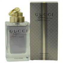 Gucci Made To Measure By Gucci EDT Spray 5 Oz