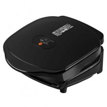 George Foreman 'The Champ' Grill
