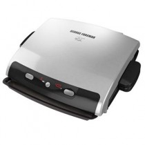 George Foreman Digital Removable Plate Grill