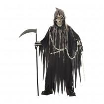 Mr Grim Child Costume