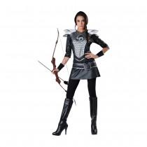 Midnight Huntress Adult Costume