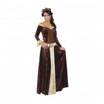 My Lady Adult Costume