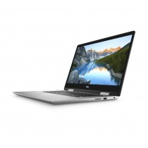 Dell Inspiron 15 5000 2-in-1 nnbenm5ws016s
