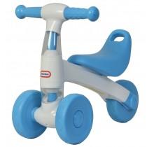 Little Tikes Bike, Blue