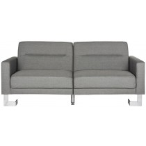 Tribeca Foldable Sofa Bed by Safavieh