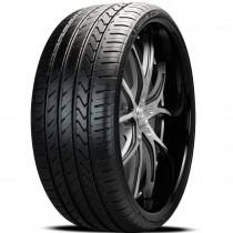 Lexani LX-Twenty 275/40ZR20 106W XL