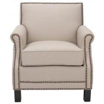 Easton Club Chair by Safavieh