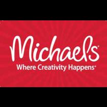 Michaels eCertificate
