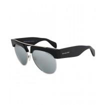 Michael Kors Geometric Milan Sunglasses MK2075 30051U 57