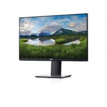 """Dell 23"""" Monitor - P2319H"""