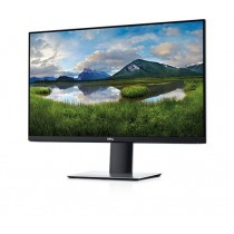 """Dell 27"""" Monitor - P2719HC"""