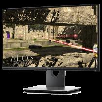 "Dell 24"" Gaming Monitor - S2417DG"