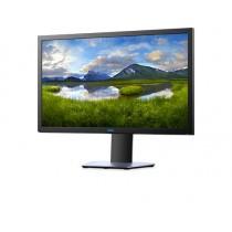 "Dell 24"" Gaming Monitor - S2419HGF"
