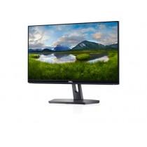 """Dell 22"""" Monitor - SE2219H"""