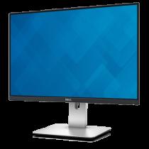"Dell UltraSharp 24"" Monitor - U2415"