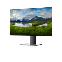 "Dell 24"" UltraSharp Monitor - U2419H"