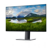 "Dell 27"" UltraSharp Monitor - U2719D"