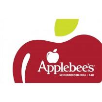 Applebee's® eGift Card