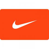 Nike eCertificate