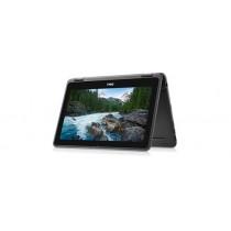 "Dell Chromebook 11"" 2-in-1"