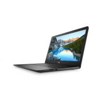 "Dell 3000 Series 17"" NNLOK7WS010S"
