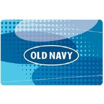 Old Navy eGiftCard