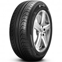 Pirelli P4 Four Seasons Plus P205/65R16 94T