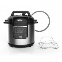 Ninja Instant Cooker w/ Precision Pressure & Temperature