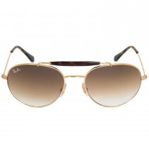 Ray-Ban Aviator Sunglasses RB3540 001/51 53