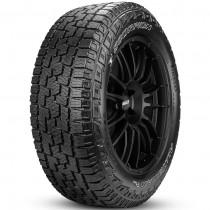 Pirelli Scorpion All Terrain Plus 225/65R17 102H SL